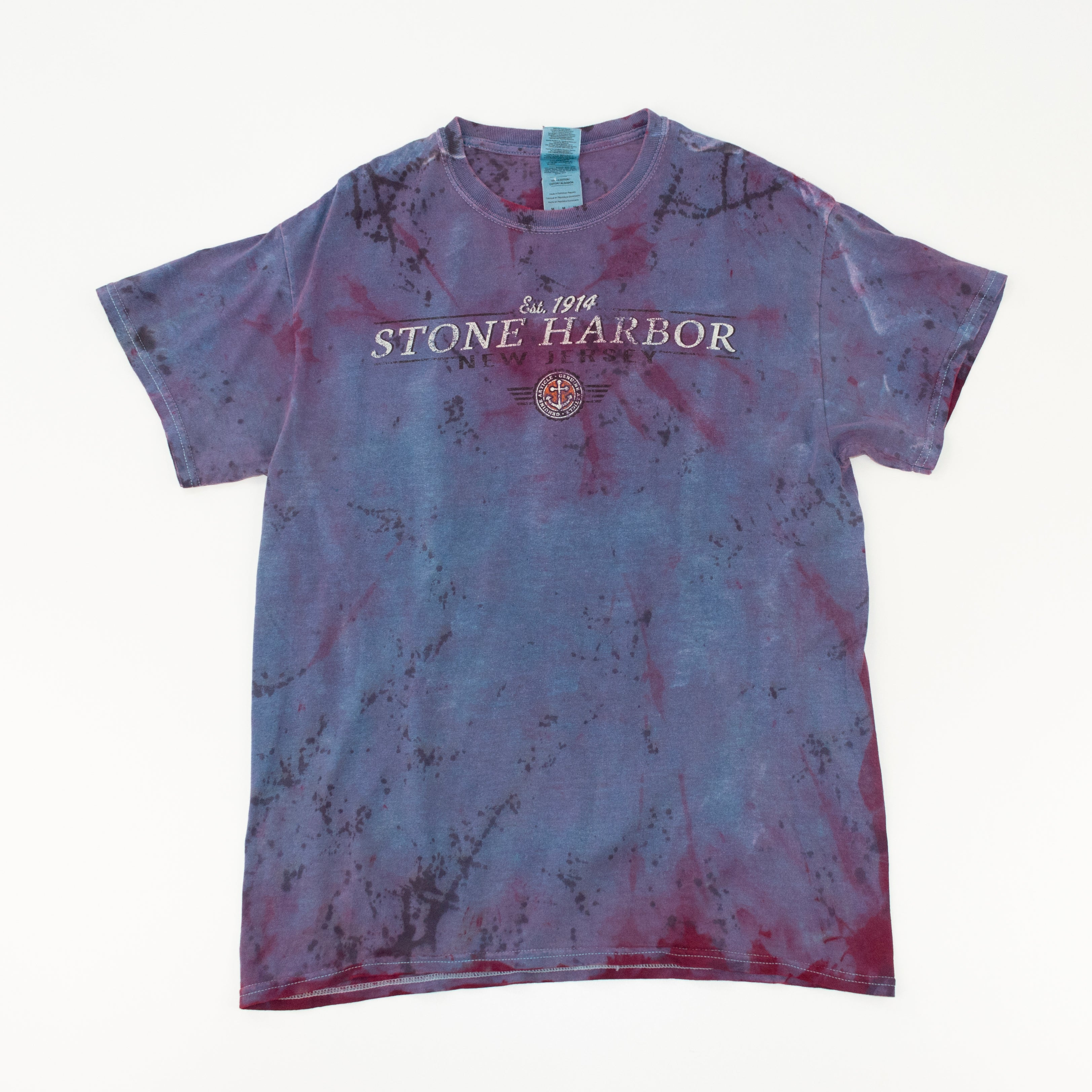 VNTG x Stone Harbor T-Shirt