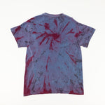 Load image into Gallery viewer, VNTG x Stone Harbor T-Shirt