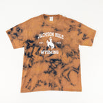 Load image into Gallery viewer, VNTG x Jackson Hole T-Shirt