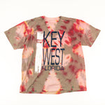 Load image into Gallery viewer, VNTG x Key West T-Shirt