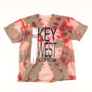 VNTG x Key West T-Shirt