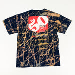 Load image into Gallery viewer, VNTG x Rite Aid T-Shirt