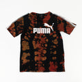 VNTG x PUMA Spell Out T-Shirt