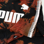 Load image into Gallery viewer, VNTG x PUMA Spell Out T-Shirt