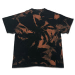 Load image into Gallery viewer, VNTG x Bacardi T-Shirt