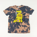VNTG x Pokemon Pikachu T-Shirt