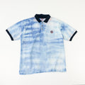 VNTG x New York Mets Polo Shirt