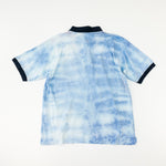 Load image into Gallery viewer, VNTG x New York Mets Polo Shirt