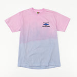 Load image into Gallery viewer, VNTG x Chevy T-Shirt