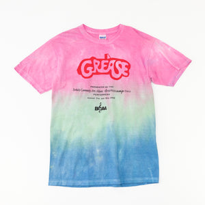 VNTG x Grease T-Shirt