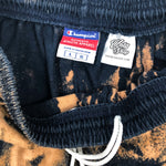 Load image into Gallery viewer, VNTG x Champion Shorts