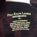 Load image into Gallery viewer, VNTG x Polo Ralph Lauren Hip Pony T-Shirt