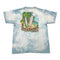 VNTG x Jimmy Buffett T-Shirt