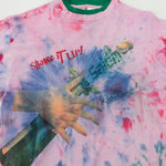 Load image into Gallery viewer, VNTG x Salem Shake It Up T-Shirt