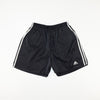 Adidas 3-Stripes Thrashed Shorts