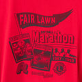 1993 Fairlawn Softball Marathon T-Shirt