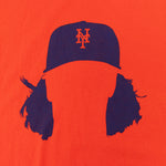 Load image into Gallery viewer, NY Mets Syndergaard T-Shirt