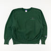 90s Champion Medi-Media Reverse Weave Sweatshirt