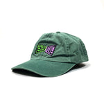 Load image into Gallery viewer, Y2K The Spy Five Spell Out Strap Back Hat