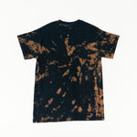 Load image into Gallery viewer, VNTG x Sunshine Symphony T-Shirt