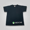 Y2K Microsoft X Box One Promo T-Shirt