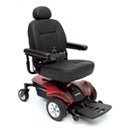 Pride Mobility Jazzy Select Elite