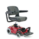 Pride Mobility Z-Chair