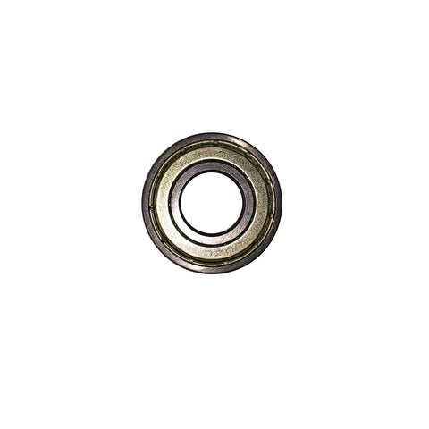 EZ Lite Cruiser Bearings