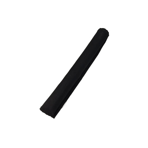 EZ Lite Cruiser Back Support Bar Cushion