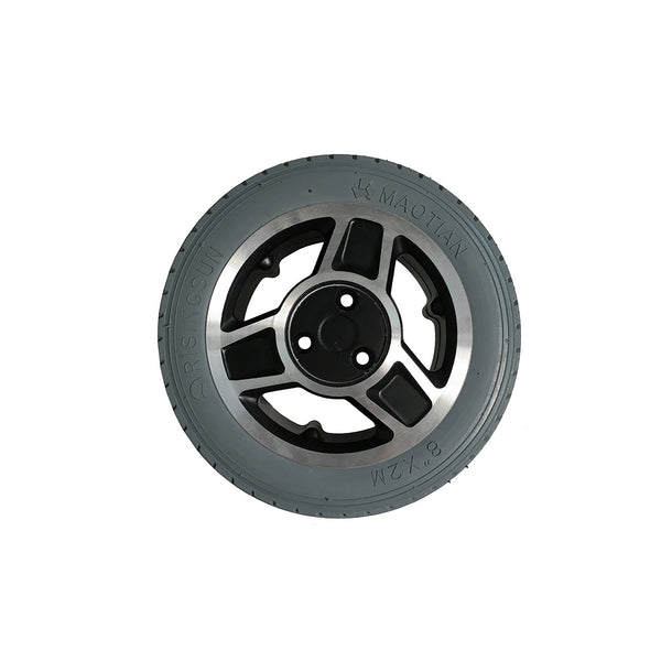 EZ Lite Cruiser Rear Wheels
