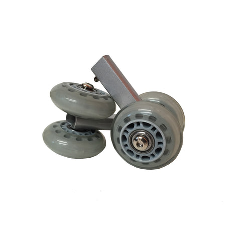 EZ Lite Cruiser Anti-Tilt Wheels