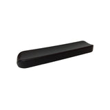 EZ Lite Cruiser Arm Rests