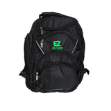 EZ Lite Cruiser Back Pack