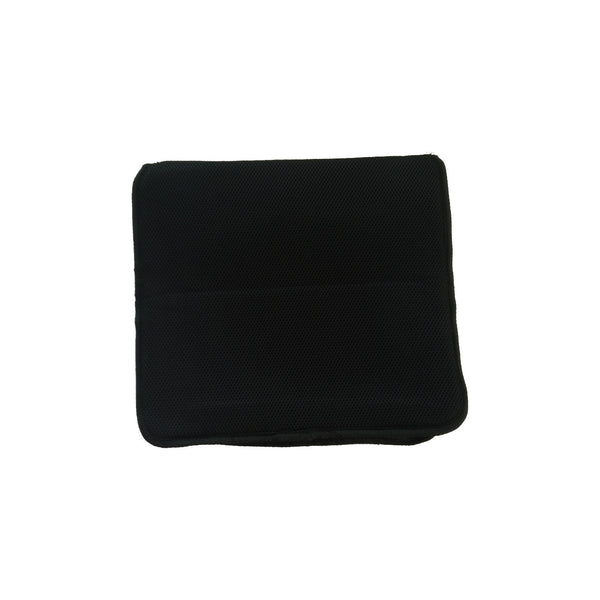 EZ Lite Cruiser Backrest Cushion