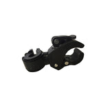 EZ Lite Cruiser Clamp