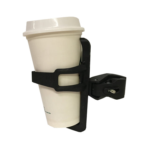 EZ Lite Cruiser Cup Holder