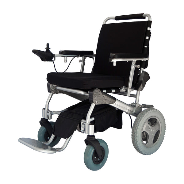 EZ Lite Cruiser ® Deluxe Regular DX12