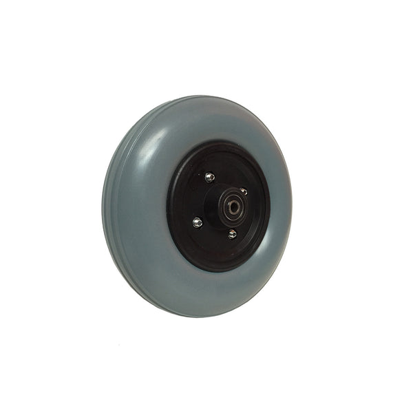 EZ Lite Cruiser Front Wheels