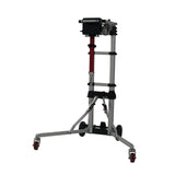 EZ Lite Cruiser Foldable Portable Lift