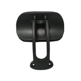 EZ Lite Cruiser Headrest