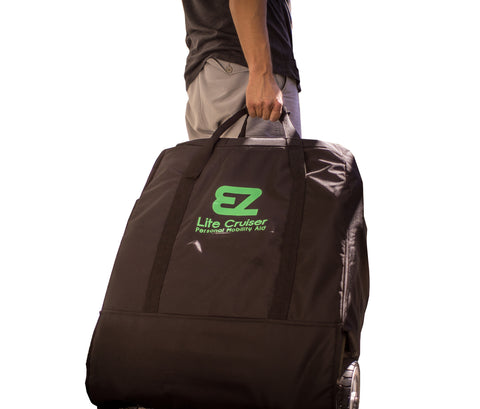 EZ Lite Cruiser Travel Bag