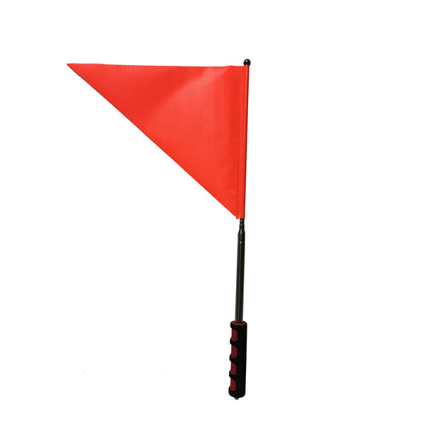 EZ Lite Cruiser Safety Flag