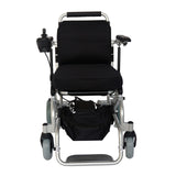 Portable Electric Wheelchair by EZ Lite Cruiser Standard Model