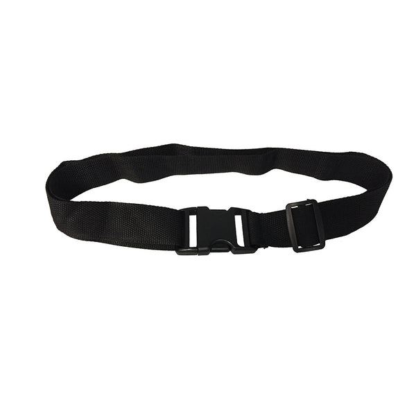 EZ Lite Cruiser Basic Seat Belt