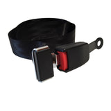 EZ Lite Cruiser Deluxe Seat Belt Kit
