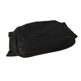 EZ Lite Cruiser Undercarriage Bag