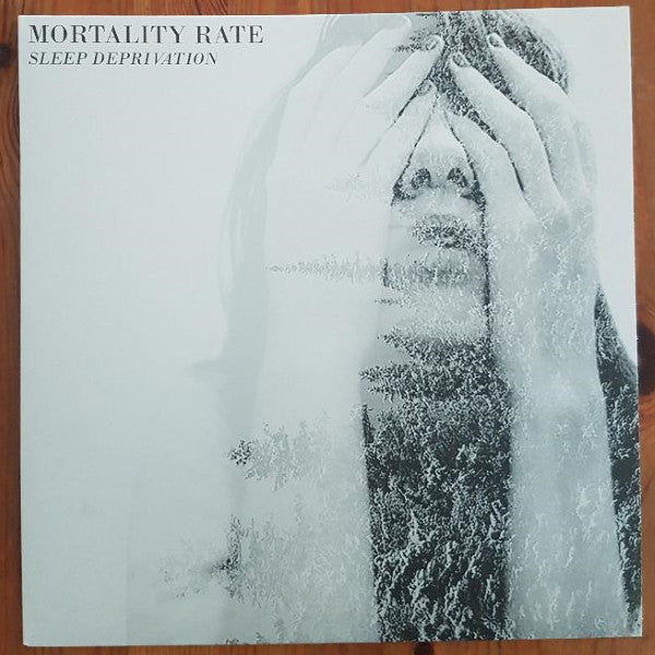 Mortality Rate - Sleep Deprivation