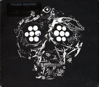 Young Widows - Decayed: Ten Years Of Cities, Wounds, Lightness, And Pain