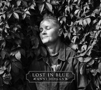 Anni Hogan* - Lost In Blue