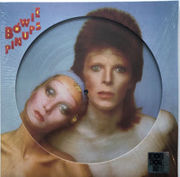 Bowie* - Pinups